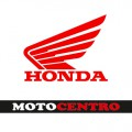 Honda Motocentro