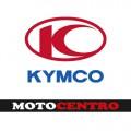 Kymco Motocentro