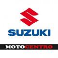 Suzuki Motocentro