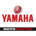 Yamaha Motocentro
